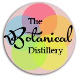The Botanical Distillery